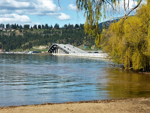 Should I Move To Kelowna, BC? Here's What You Need To Know