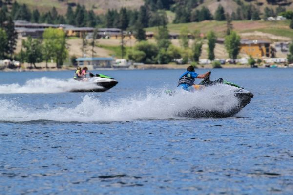 6 Things To Do On An Okanagan Valley Vacation